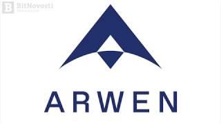Демонстрация обмена в приложении Arwen | BitNovosti.com