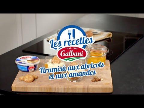 tiramisu-aux-abricots-et-aux-amandes---recette-de-tiramisu-|-galbani