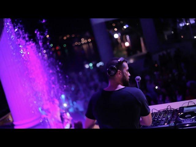 Gülsen feat. Davud Simsek - BANGIR BANGIR (Halil Vergin Version)