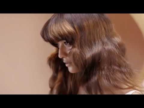 Краска для волос Wella Professional KOLESTON Perfect