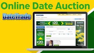 Auction - Wikipedia
