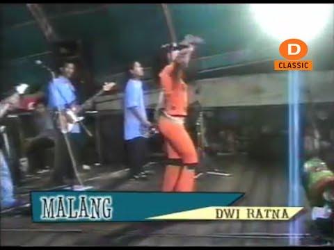 Malang-Om.Sera Lawas Cakmet-Dwi Ratna Dangdut Koplo Classic