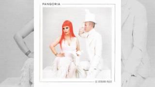 Fangoria - Las ventajas de olvidar