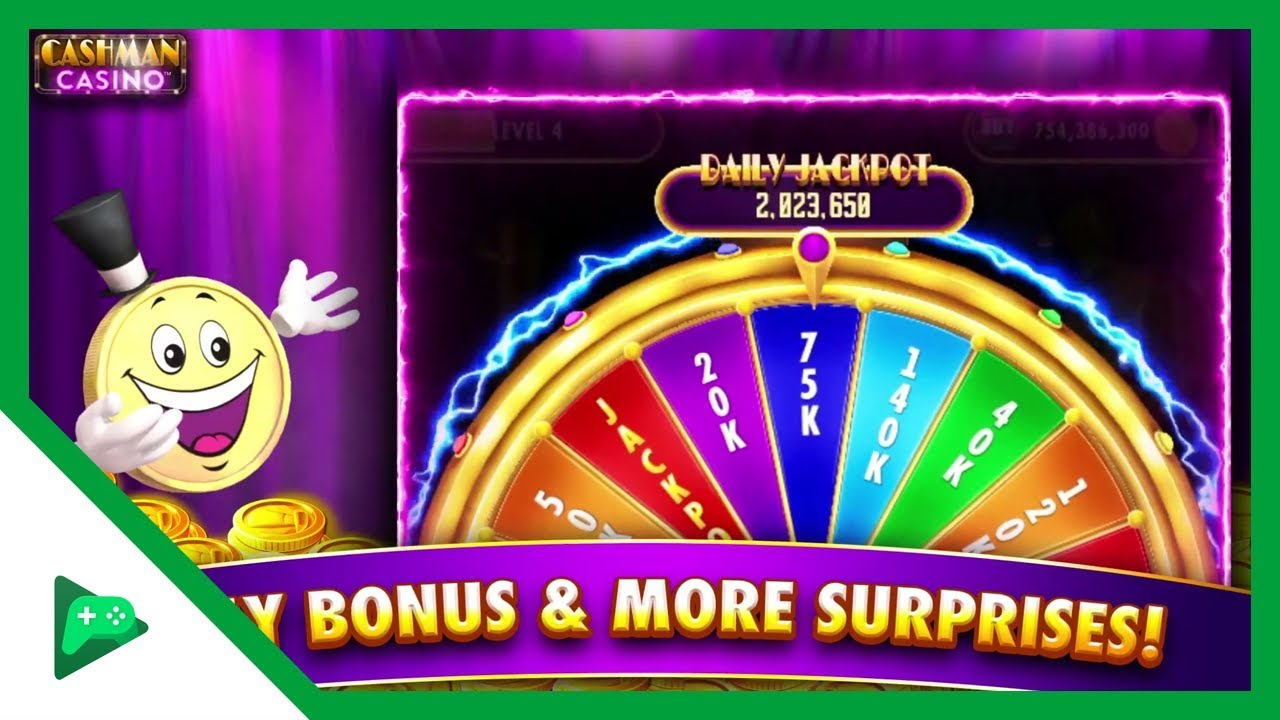 Ver videos de juegos de casino choctaw casino durant jobs