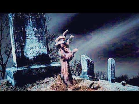 Öldükten sonra dirilen insanlar