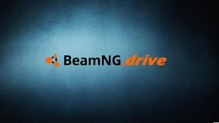 BeamNG. Drive: Test Drive Off Road Scenarios- Doing It The Impossible RIGHT Way