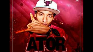 ATOR UNTELA - LA MALA FAMA YouTube Videos