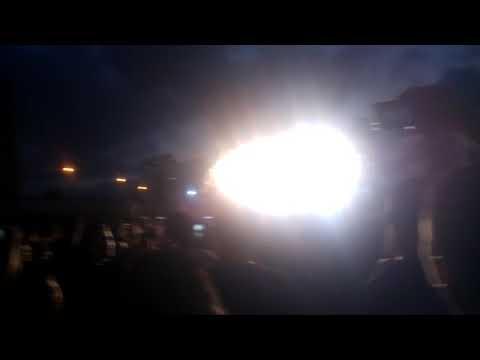 Sepultura Live At Sesc Dom Pedro II, São Paulo-SP (30.03.2019)