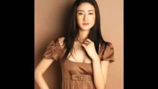 小雪 第3子出産後初のドラマ主演 - 鈴木保奈美と初共演で「夢の中のよう...