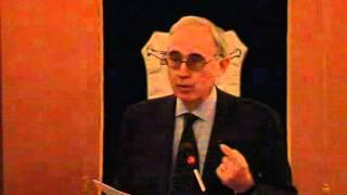 """Presentazione Libro """"Il Concilio Vaticano II"""" - 16/18"""