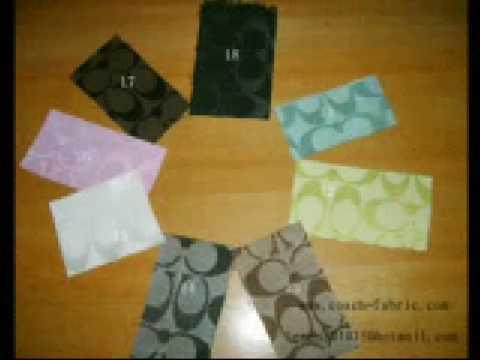 82326f66d64d Louis Vuitton fabric