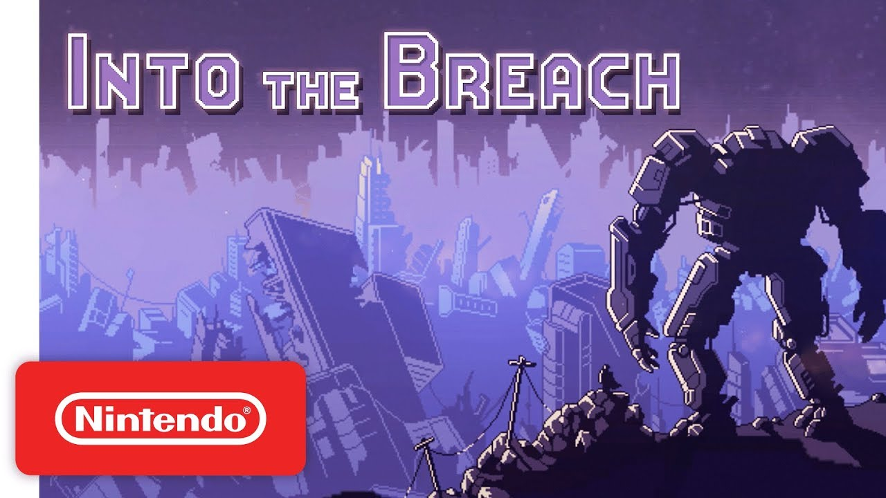 15 Nintendo Switch eShop Games You Need to Download Right