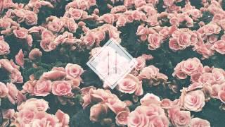 Charles & Eddie - Would I Lie To You? (Handbook Remix)