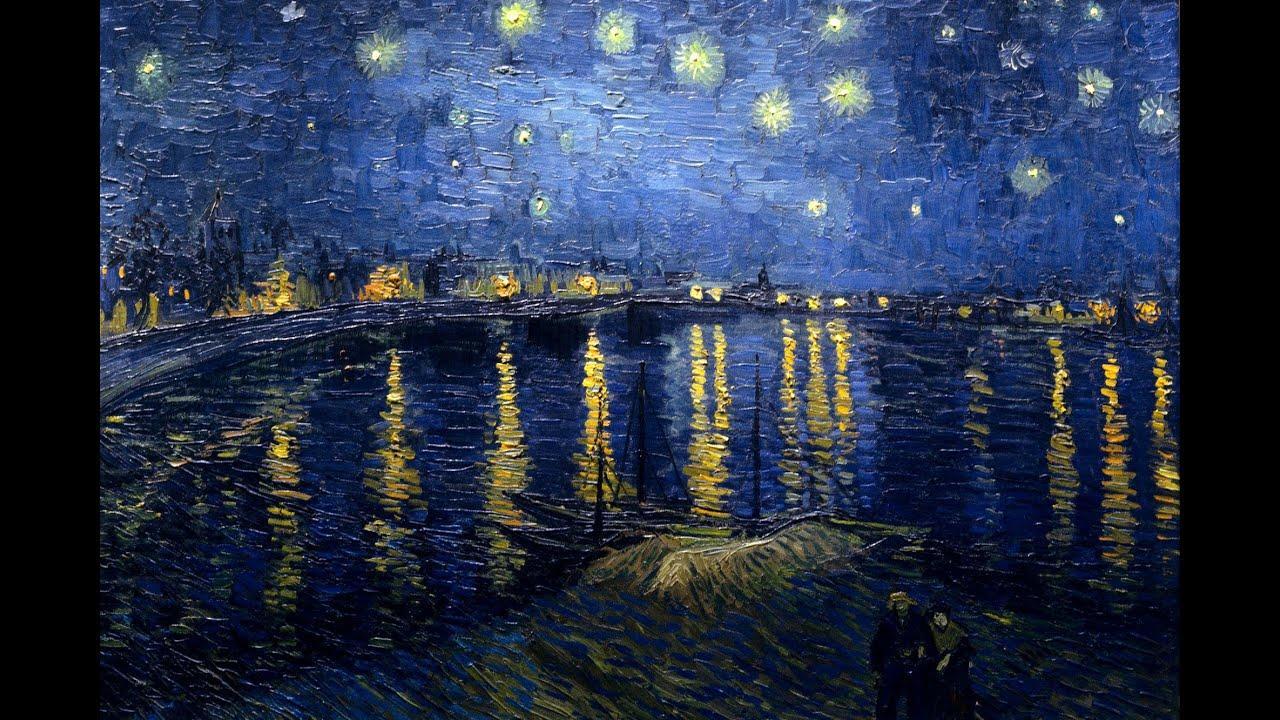 Bright star! would I were steadfast as thou art by John Keats ...