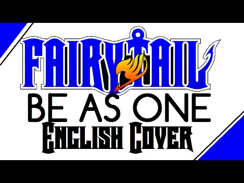 Fairy Tail ED 6 -
