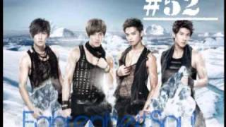 20101029 How Well Do You Know Fahrenheit's Songs ? Part 2/2 Mp3