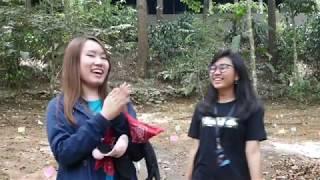 After Movie - SCANNER.18 - Sinlui Choir 2018