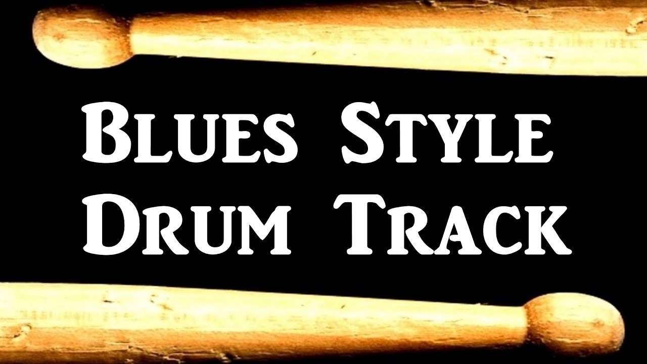 Free Drum Tracks Samples Loops Beats Track MP3
