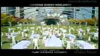 Tu Hi Junoon Video Song Exclusive   Dhoom 3   Aamir Khan   Katrina kaif   YouTube