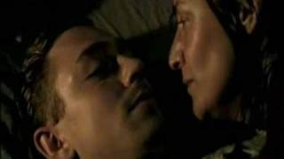 Video JJ Feild - The Intended (Clip 3) download MP3, 3GP, MP4, WEBM, AVI, FLV Oktober 2017