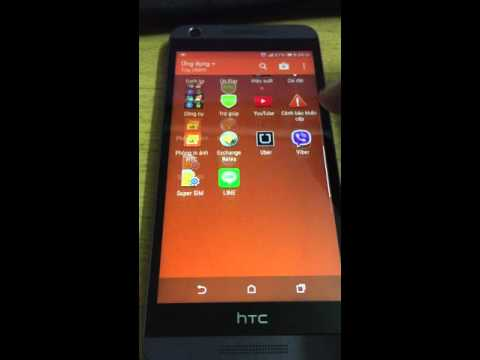 here htc desire 816 virgin mobile unlock code then