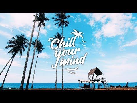 Steve Void & BEAUZ - Words (ft. Bri Tolani) - Поисковик музыки mp3real.ru