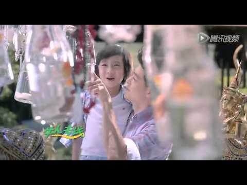 途牛旅游网新广告(3篇) - YouTubebig-bang-concert-in-2014