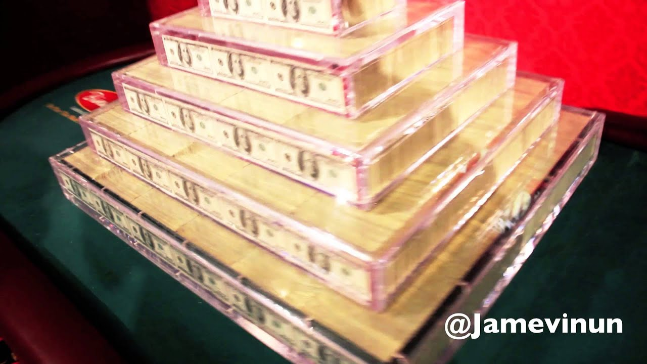 """A Million In Cash """"binions"""" Million Dollars In Las Vegas. Kia Optima Limited For Sale U S Navy Japan. Want To Build A Website Wedding Vector Images. Birth Control And Antibiotics. Home Heating Contractors North Europe Cruises. Wisp Wireless Internet Service Provider. Current Events In Criminal Justice. Rash Caused By Allergy Roth Ira Interest Rate. Small Business Health Insurance Calculator"""