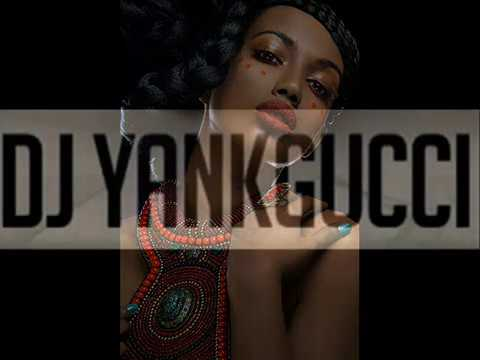 african party music . .cameroon .cote d'ivoire. angola .congo .nigeria   - mix by dj yannkgucci 2017
