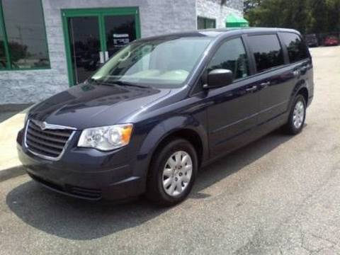 htm chrysler country for town minivan sale and tn used touring van greeneville
