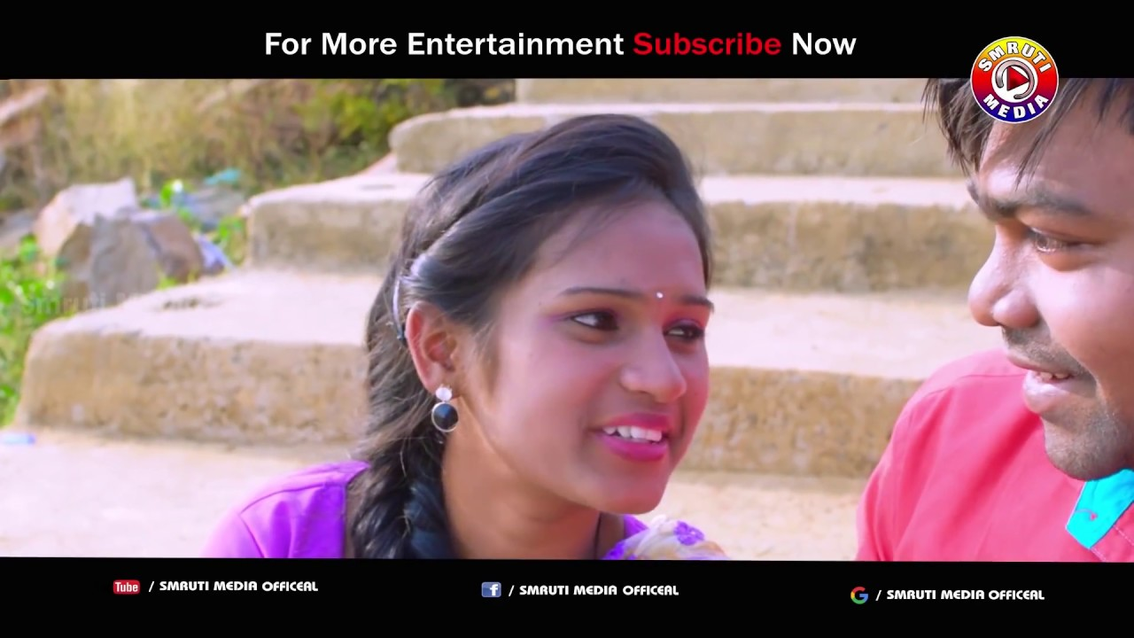 New Ho Munda Video Song 2019 Nen Ipil Talare Full Video Youtube