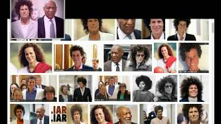 Andrea Constand -  Bill Cosby's accuser and the court case