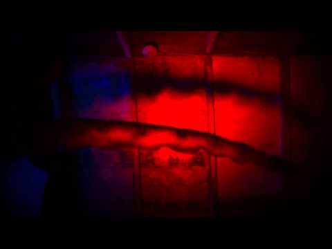 Blood Offering (short film)