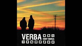 Verba - Pamiętasz