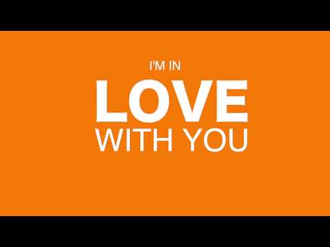 [HD] Ed Sheeran - Little Things (Lyric Video) *Good Audio*
