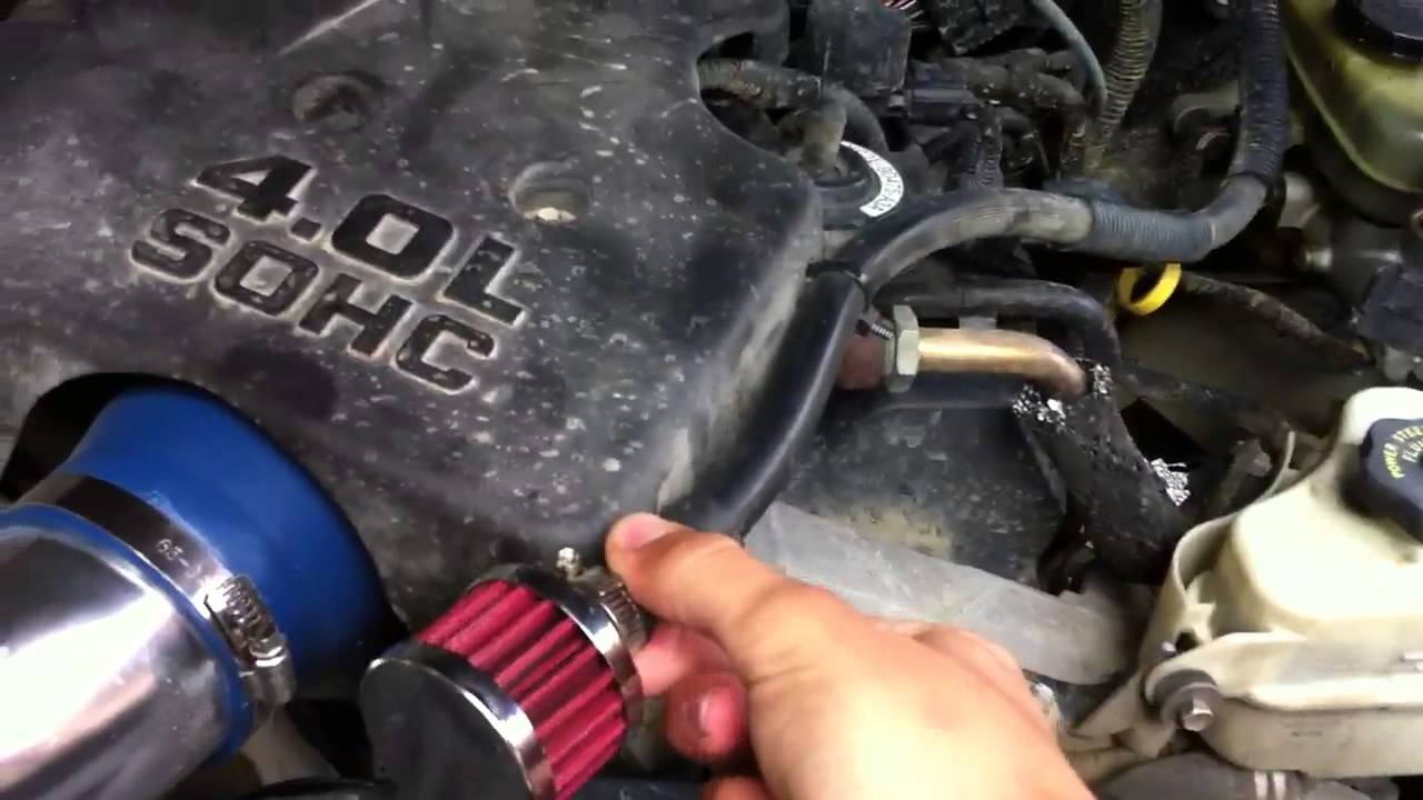 02 explorer sport trac update lifted youtube - Ford Explorer Sport 2001 Lifted