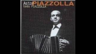 Astor Piazzolla - Extasis