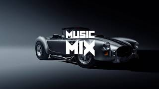 Top 10 Bass Boosted Rap - HipHop Songs 2018