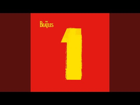 The Beatles1 Full Album