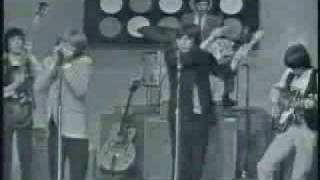 ROLLING STONES  Not Fade Away 1964