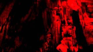 Sayetzi en las cuevas o grutas de san gabriel.MP4