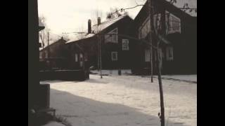 Хостел на Рублевке  ХАУЗ мини-отель МОСКВА(МОЛОДЕЖНЫЙ и СОВРЕМЕННЫЙ