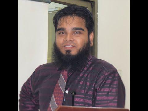 Tips for Bangladesh Bar Council VIVA VOCE exam
