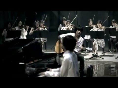 【 Hirose 一ノ瀬 】 Flumpool - 証 / Akashi (Cover)