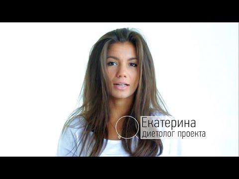 Дмитров > НОВОСТИ > Криминал, проишествия