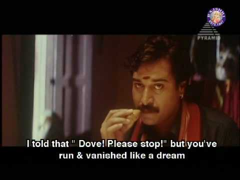 Panjavarna Killini - Sangamam Tamil Song