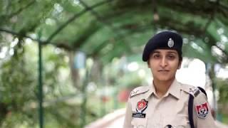 IPS Training - Best Motivational video