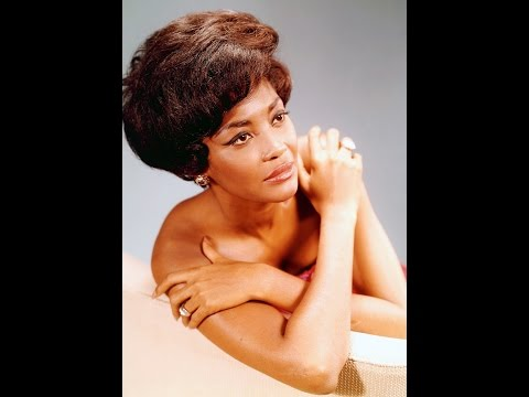 "NANCY WILSON ""THE SONG IS YOU"" (Jerome Kern & Oscar Hammerstein II) BEST HD QUALITY"