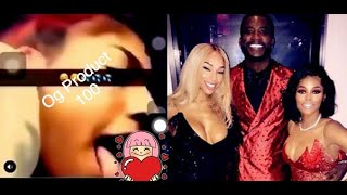 (Busted) Sky Black Ink Crew & Gucci Mane S3Xtape Full Version...DA PRODUCT DVD