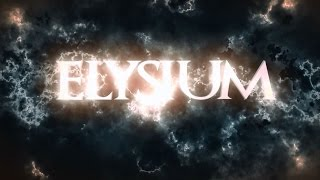 Elysium - Teaser (Элизиум - Тизер) (Minecraft Machinima) (Minecraft Фильм)